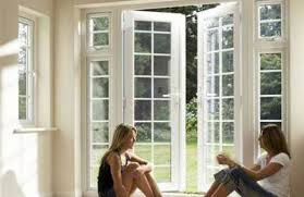 French doors coventry patio doors coventry theftguard coventry for Georgian style upvc french doors