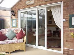 French Doors Coventry Patio Doors Coventry Theftguard Coventry