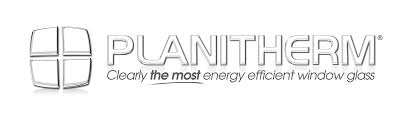 planitherm suppliers coventry